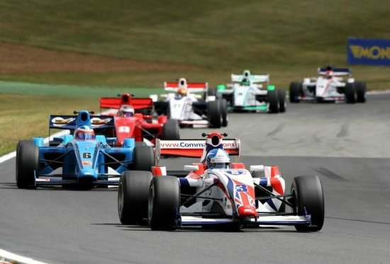F1 Touring Cars Trucks Kart Racing Picture Of Race