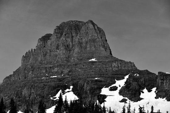 Mt. Clements