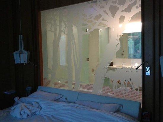 Hotel Quinta da Marinha Resort: Our room