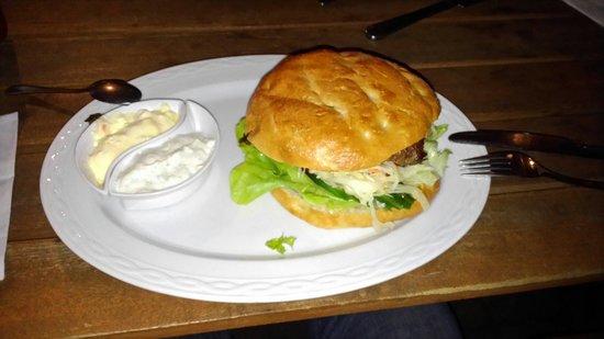 Photo of Mediterranean Restaurant Peacetanbul at Karolinenstr. 14+15, Hamburg 20357, Germany
