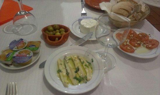 Restaurante D. Rodrigo