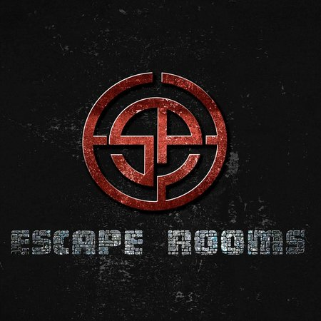 Escape Canada London Escape Rooms London On
