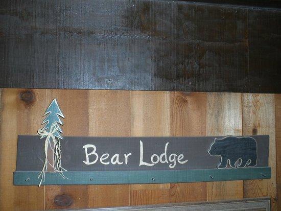 Bear Lodge Motel: Gallery