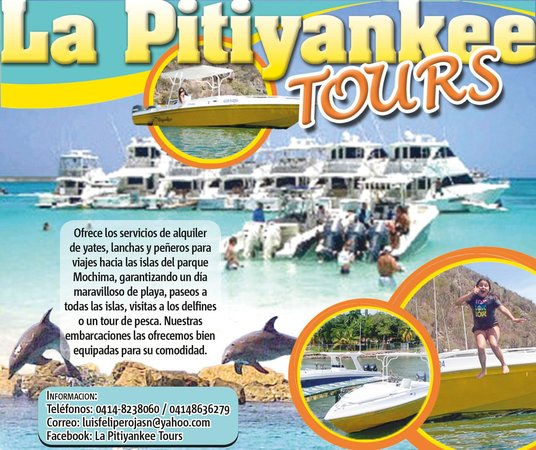Visitas turísticas guiadas