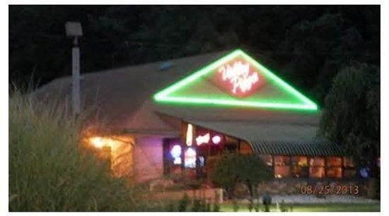 Valley Pizza Family Restaurant Walnutport Pa