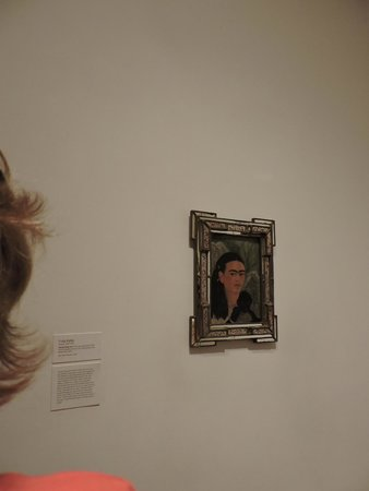 The Museum of Modern Art (MoMA) : moma