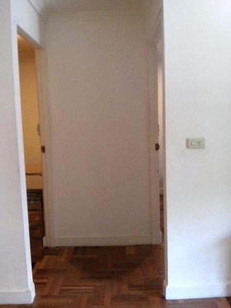 Residence Rajtaevee: two bedroom