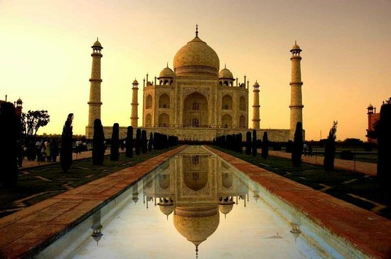 Creative India Journey - Day Tours