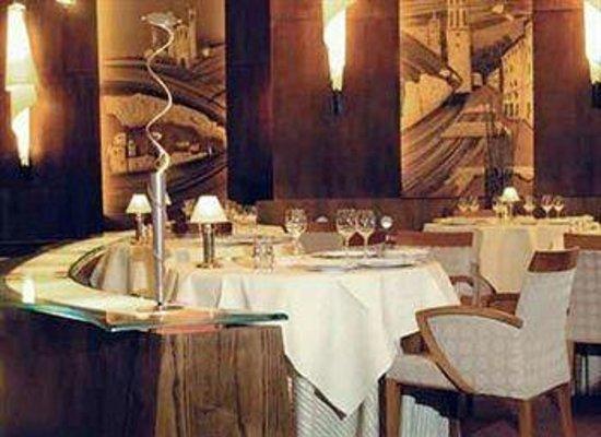 Restaurant Tour Part Dieu Arc En Ciel