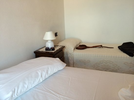Gallura Bed and Breakfast