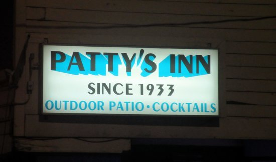 Patty's Inn