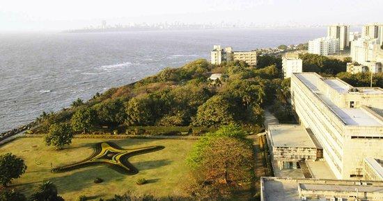 Colaba  |  Shahid Bhagat Singh Marg, Mumbai (Bombay), India