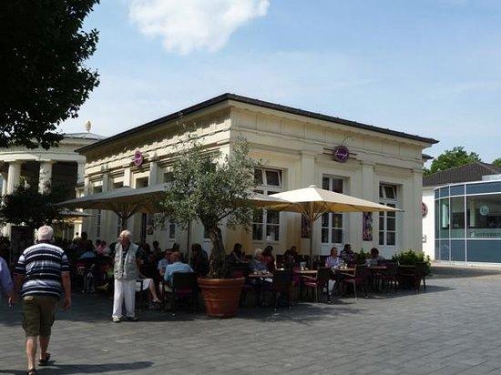 Sterne Hotel Aachen