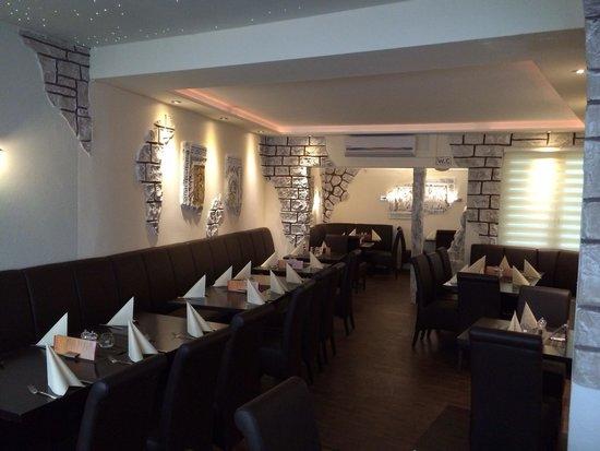 akropolis, cochem - liniusstr. 7 - restaurant reviews, phone number