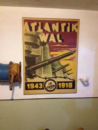 Atlantikwall Museum