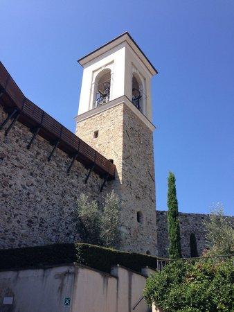 Castello di Polpenazze del Garda