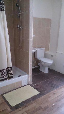 au cadran bleu bewertungen fotos preisvergleich levallois perret frankreich. Black Bedroom Furniture Sets. Home Design Ideas