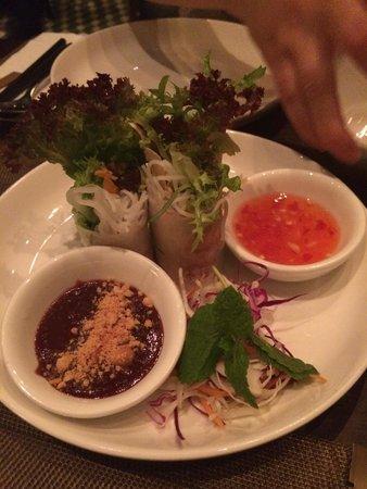 Lian Restaurant (TaiKoo Hui)