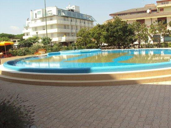 Hotel International: International Hotel