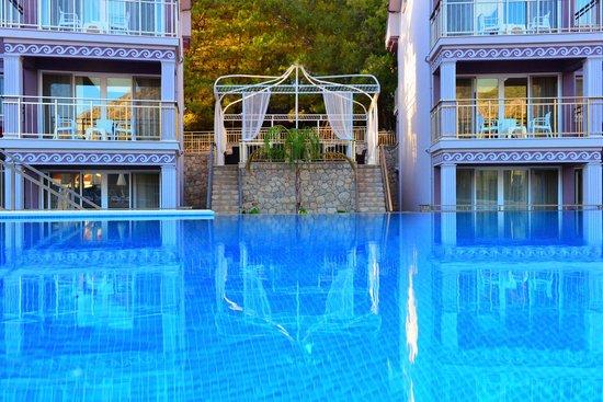 Evra Halal Hotels