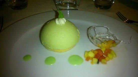Oleandri Resort Paestum - Hotel Residence Villaggio Club: mmmmm