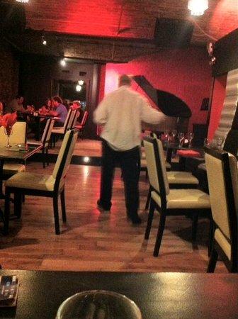 redhead-restaurant-nyc