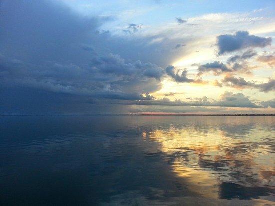 Kingston Waterfront: Beautiful