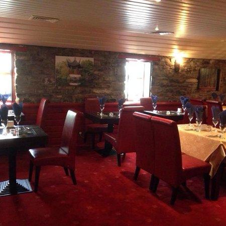 JADE DRAGON, Westport - Restaurant Reviews, Phone