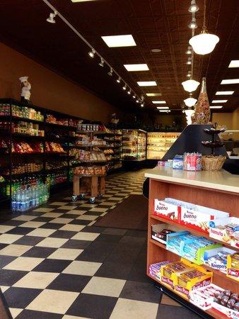 Kasia's Polish Delicatessen