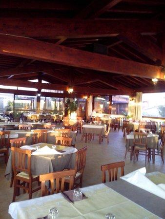 Rent restaurants in Isola del Giglio