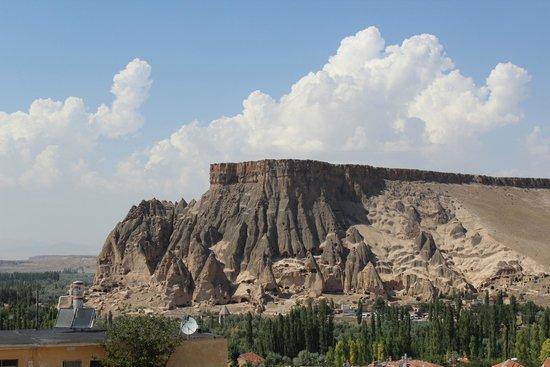 Cappadocia Stoneland Travel Turkey  Tours: Rock Stars