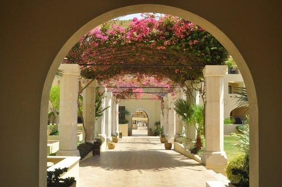 Radisson Blu Tala Bay Resort, Aqaba: North Wing