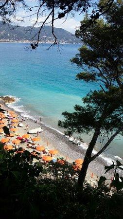 Bagni Capo Mele