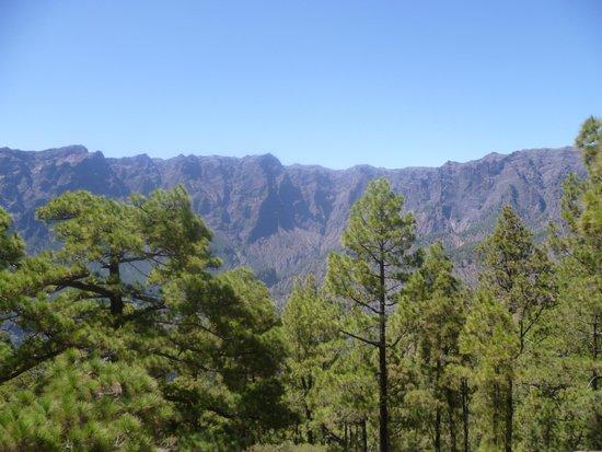 La Palma Princess & Teneguia Princess : la palma park