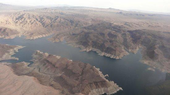 Grand Canyon & Beyond: Grand Canyon