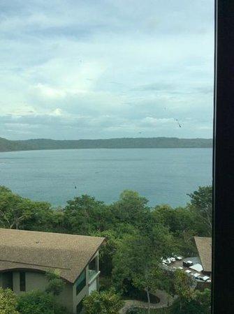 Andaz Peninsula Papagayo Resort: Andaz