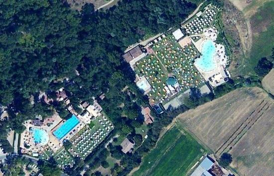 Villa via giuseppe azzolini lesignano de a lesignano de