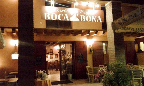 Boca Bona