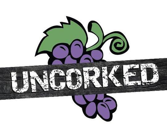 Fredericksburg Uncorked Wine Tours