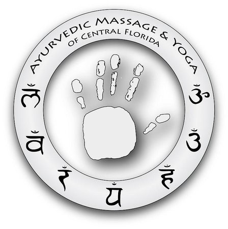 Ayurvedic Massage and Yoga of Central Florida