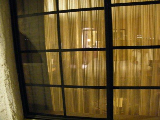 Best Western Plus Las Brisas Hotel: room