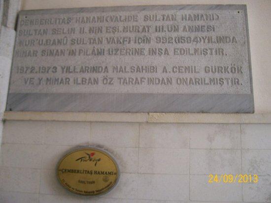Baño Turco Kadirga Hamami Estambul:Nuevo! Encuentra y reserva el hotel ideal en TripAdvisor y consigue