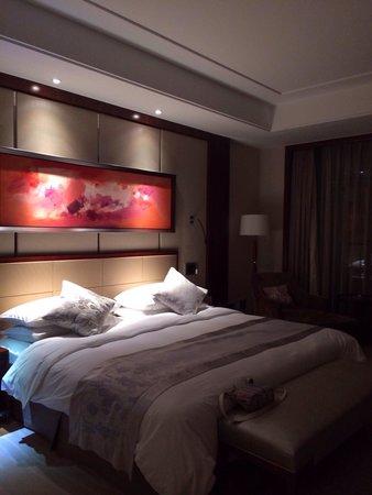禄漪园国际大酒店