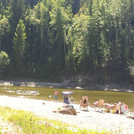 review on entwistle Pembina river provincial park: best campground ever - see 36 traveler reviews, 12 candid photos, and great deals for entwistle, canada, at tripadvisor.