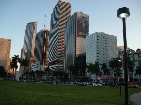 YVE Hotel Miami: B2 Hotel Miami