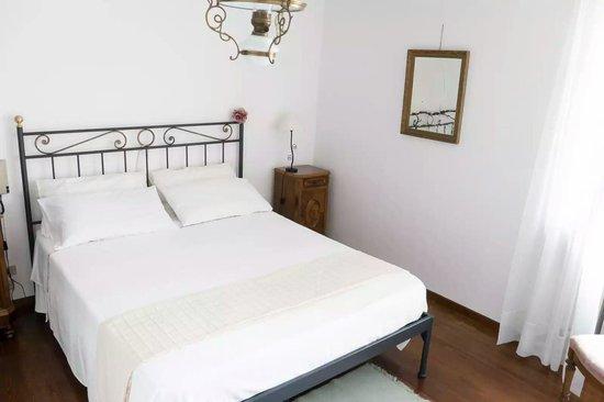 Casa Amelia Bed & Breakfast: Camera 2