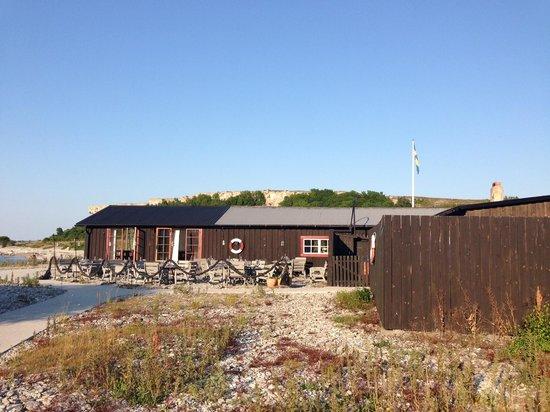 klintehamn gotland