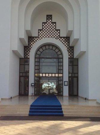 Radisson Blu Palace Resort & Thalasso, Djerba: !!!!!!