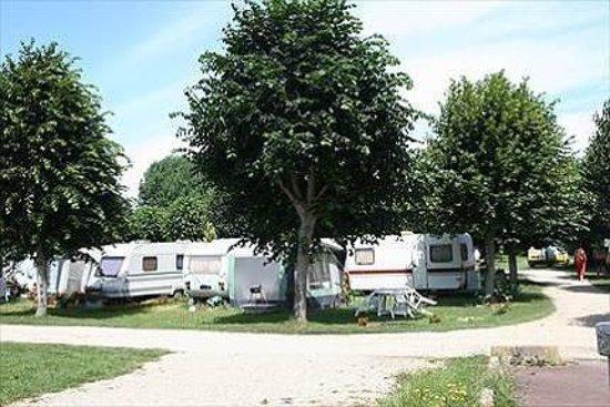 Anet, Frankreich: getlstd_property_photo