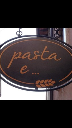 Pasta Garda e Street Food